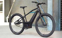 Velo Design, Bicycles, Amsterdam, Harley Davidson, Cycling, Biking, Bicycling, Bike, Bicycle