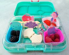 Lunch Kids, Kids Packed Lunch, Kids Lunch For School, Toddler Lunches, Raw Food Recipes, Healthy Recipes, Space Food, Bento Ideas, Lunch Meal Prep