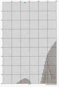 triptico-flor-pato-2.jpg (1095×1600)