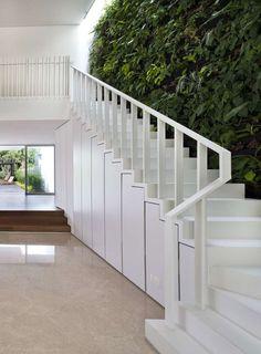 Park+Associates Architects