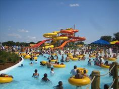 Google Image Result for http://amusementparkauthority.com/park_index/water_parks/hawaiian_falls/colony/images/slides.jpg
