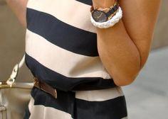 stripes..perfect