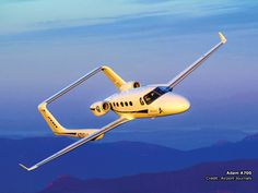 TOUCH cette image: On this day in Aviation 28 July 2003 by Francois Vebr Small Private Jets, Private Plane, Cessna Citation Mustang, Embraer Phenom 100, Drones, The Art Of Flight, Tails Boom, Aircraft Photos, Commercial Aircraft