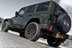 2012-kahn-design-jeep-wrangler