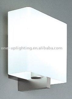 wall lamp wall light