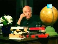 Eduardo Galeano - Mujeres