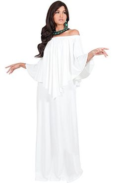 X large maxi dresses size