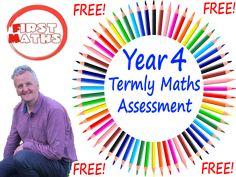 Year 4 Block 3 Wigan Termly Maths Assessment YouTube PowerPoint Presentation Teaching Math, Teaching Resources, Year 4 Maths, Modern Classroom, Math Assessment, Math Test, More Fun, Curriculum, Powerpoint Presentations