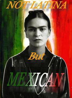Google Image Result for http://www.orangejuiceblog.com/wp-content/uploads/2010/07/Frida-Kahlo.jpg