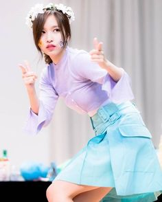 Bang~~ya  #TT #트와이스 #ONCE #TWICE #MyouiMina #Mina #미나 #みな #penguin #miguri #mitang #minari #minachan #Blackswan #ballerina #ACE #darksexy #cute #pretty #kind #care #beauty #gummysmile #sweetsmile #gamers #Japan #97line #jypnation #jypentertainment