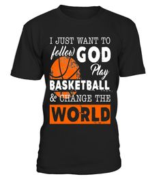# basketball .  OTHER STOREFOOTBALL => https://www.teezily.com/stores/football-shirt BASEBALL => https://www.teezily.com/stores/baseball-shirt VOLLEYBALL => https://www.teezily.com/stores/volleyball-shirt BASKETBALL => https://www.teezily.com/stores/basketball-store Special Offer, not available anywhere else!Available in a variety of styles and colorsBuy yours now before it is too late!Secured payment via Visa / Mastercard / Amex / PayPal / iDealHow to place an orderChoose the model from…