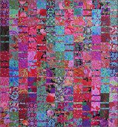 05976e8fad3d283fab2754c75432e26c.jpg (350×378)