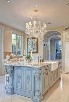 402 best kitchens to die for images on pinterest in 2018 butler rh pinterest com