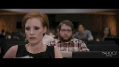 THE DISAPPEARANCE OF ELEANOR RIGBY (2014) Official HD Trailer  Starring Jessica Chastain and James McAvoy. #, #, #2014, #And, #Eleanor, #ELEANORRIGBY, #Hd, #James, #JamesMcAvoy, #Jessica, #JessicaChastain, #Of, #Official, #The, #THEDISAPPEARANCE, #Trailer   Read post here : https://www.fattaroligt.se/the-disappearance-of-eleanor-rigby-2014-official-hd-trailer/   Visit www.fattaroligt.se for more.