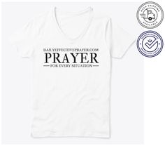 ca86e347 Christian Women's V Neck Shirt #christianapparel Christian Clothing,  Christian Women, Women's Clothing,