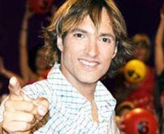 Reencuentros y polémicas este sábado en @QTTF 26.05.12  http://www.telecinco.es/quetiempotanfeliz/que_tiempo_tan_feliz-realities_3_1620468008.html