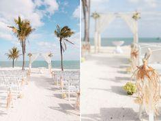 Postcard Inn Islamorada Weddings Bob Care  #Florida Keys Weddings #Islamorada Weddings Michael Eric Berrios DJMC #michaelericberrios
