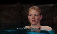 Mako Mermaids Season 3, Rikki H2o, Mako Island Of Secrets, Cariba Heine, Mermaid Movies, H2o Mermaids, Dance Photography Poses, Mermaid Wallpapers, Water Aesthetic