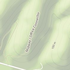 Explore Lone Wolf Trail- Castlewood State Park | AllTrails.com
