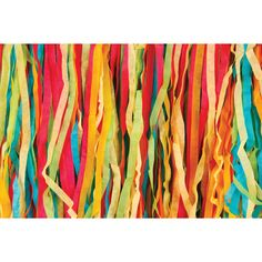 Krepprollen aller Farben. Crepe Paper Streamers, Office 2020, Microsoft Office, Compliments, Party Supplies, Colors, Window, Decor, Money