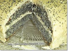 Spanakopita, Naan, Goodies, Yummy Food, Sweets, Bread, Poppy, Ethnic Recipes, France