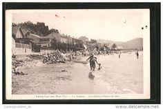 Cartes Postales > Europe > France > [83] Var > Saint-Cyr-sur-Mer - Delcampe.fr