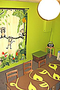 sunday school room decor   My Sunday School Class Room!, This is my Sunday school room! New ...