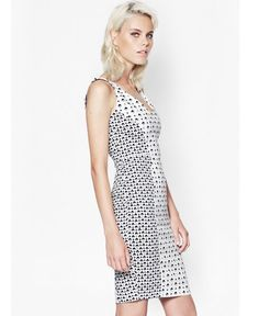 Stunning collections of occasion wear and much more at www. Clothes For Sale, Dresses For Sale, Clothes For Women, Dress Sale, Occasion Wear, Spring Summer Fashion, Latest Trends, White Dress, Lady