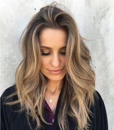 8 Besten Merche Bilder Auf Pinterest Frisuren Haarfarben Und
