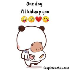 Funny Cartoon Gifs, Cute Cartoon Images, Cute Love Gif, Cute Love Pictures, Cute Love Cartoons, Cute Cartoon Wallpapers, Cute Love Wallpapers, Cute Quotes For Kids, Cute Baby Quotes