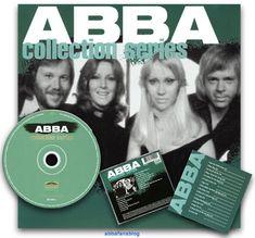 Abba compilation CD from Australia - visit my blog for details of the track list #Abba #Agnetha #Frida http://abbafansblog.blogspot.co.uk/2017/01/abba-compilation_28.html
