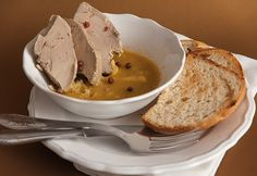 Chicken Eating, Pork, Favorite Recipes, Bread, Meals, Dishes, Cooking, Breakfast, Nap