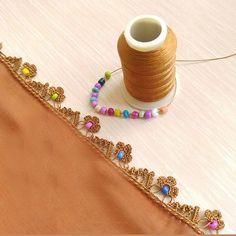 Beaded Crochet Needlework Model Making in My Heart Knitting Socks, Baby Knitting, Cross Stitch Patterns, Knitting Patterns, Knit Shoes, Shadow Puppets, Knitted Shawls, Bead Crochet, Hand Embroidery