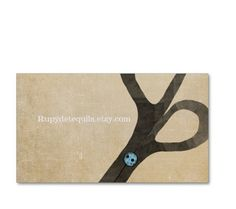 Scissors Business Cards - Tailor Business Cards by rupydetequila on Etsy