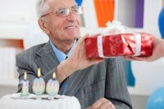 This guide contains nursing home gift ideas. It is nice to give your friends and loved ones of all ages useful gifts.