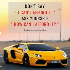 In this video I will show best car model demo. Motivationalquotes, I Can, Bike, Sayings, Instagram, Bicycle, Lyrics, Trial Bike, Word Of Wisdom