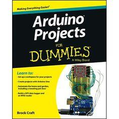 Manual Arduino, Arduino Books, Arduino Beginner, Arduino Programming, Arduino Led, Buy Arduino, Diy Electronics, Electronics Projects, Project Arduino