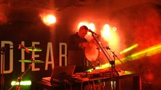 Concert Chemnai décembre 2014.