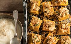 Receita de Charlô Whately, do Charlô Curry, Finger Foods, Paleo, Pizza, Cooking Recipes, Tasty, Favorite Recipes, Snacks, Vegetables