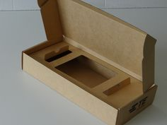 Cardboard boxes - corrugated boxes - cardboard pac Cardboard Packaging, Cardboard Boxes, Die Cut Boxes, Corrugated Box, Wood Carving Art, Create Yourself, Web Design, Lettering, Prints