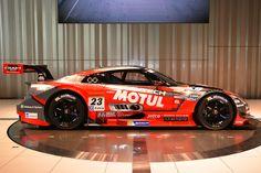 Skyline Gtr, Nissan Skyline, Gt Cars, Race Cars, Nissan Nismo, Sports Decals, Nissan Silvia, Gt500, Car Decal