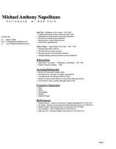 hair stylist resume sample httpresumesdesigncomhair stylist - Resume Samples For Hair Stylist