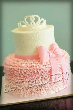 Outstanding 34 Best Tutu Cakes Images Tutu Cakes Cupcake Cakes Cake Personalised Birthday Cards Akebfashionlily Jamesorg