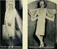 Ruth-Taylor--Thelma-Todd---Summer-fashions-for-1929
