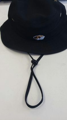 Missouri Tigers Bucket Hat by Zephyr www.shopmosports.com 64c6bb82fbd1