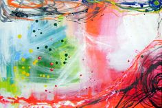 Art. nr.11 Renata Mientus-Poulsen