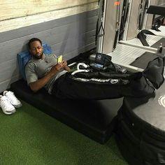 . Jaleel White, Treadmill, Gym Equipment, Sports, Hs Sports, Treadmills, Workout Equipment, Sport