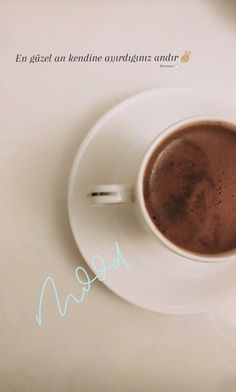 Story Instagram, Photo Instagram, Coffee Break, Coffee Time, Albanian Recipes, Some Ideas, Herbalife, Coffee Drinks, Aesthetic Pictures