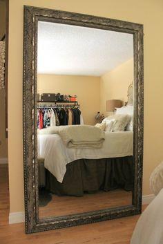 New Apartment Tour - Carrie Bradshaw Lied