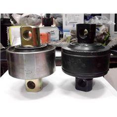 AMW Radius Rod Bush Spare Parts, Jar, Trucks, Jars, Track, Truck, Glass, Cars